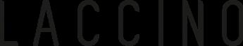 laccino logo-02